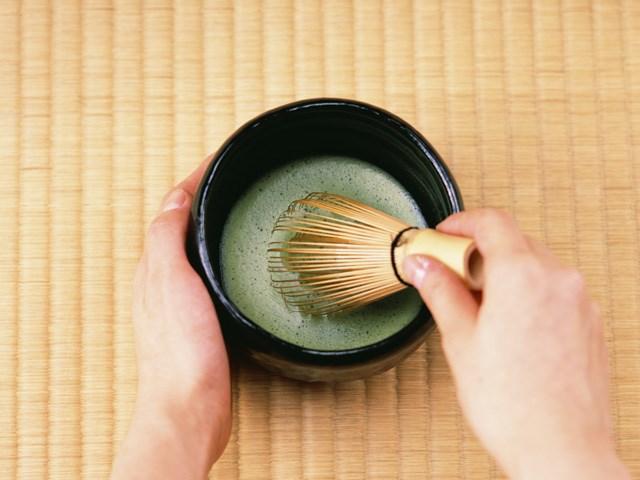 「麦茶」「紅茶」「抹茶」の英語は?お茶に関する英語 – 英語が必要になったアラサーリーマン